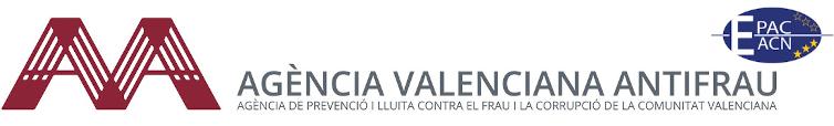 Agencia Valenciana Antifraude